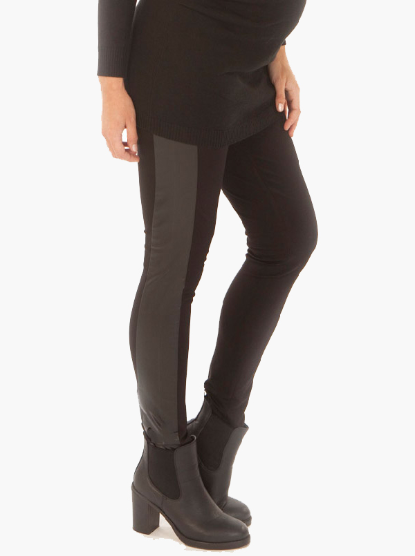 Free shipping on Leggings & Pants at chaplin-favor.tk Shop skinny, knit, over the belly & more from the best brands. Totally free shipping & returns.