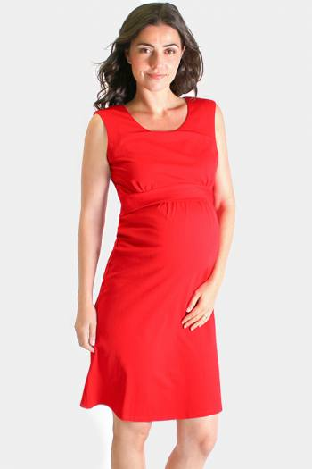 NM8122RED-4