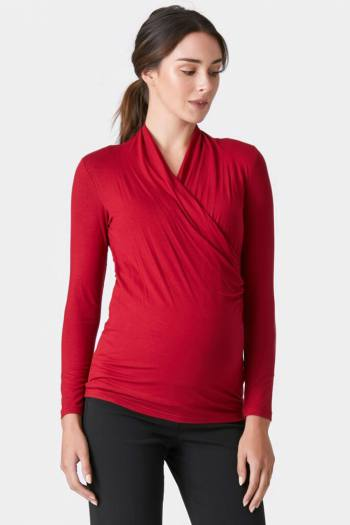 NM4015RED 1