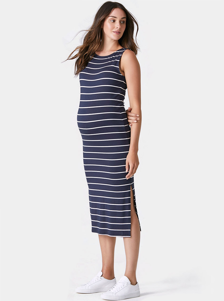Edie bodycon maternity dress 3 bears ombrellifo Images