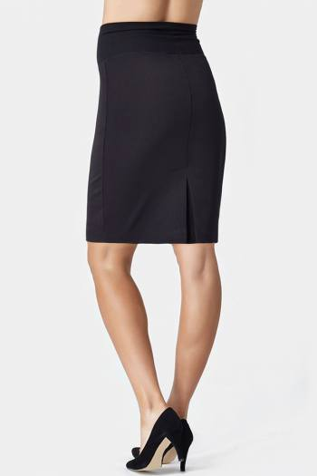 Maternity Suiting Skirt