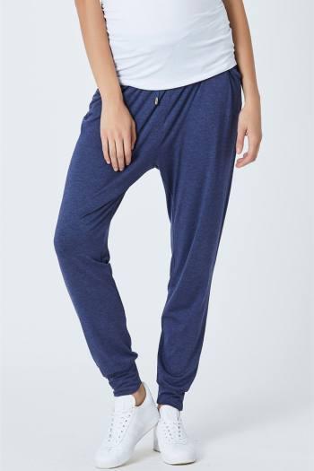 maternirty-jaya-slouch-drop-crutch-pant-marle-blue-1