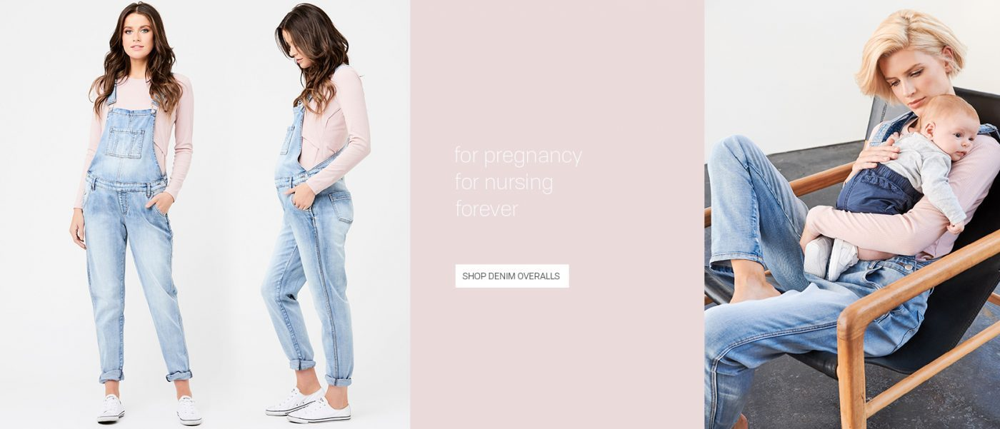 e16a8dc2fb2 3 Bears Maternity Clothes   Maternity Wear NZ