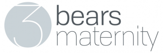 3 Bears Maternity & Nursing Wear NZ